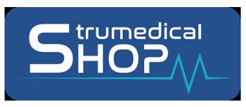 Strumedical Shop